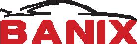 Banix Motors | Buy or Trade-in your cars